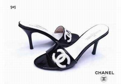9d2f86fd6ba Chaussures chanel paypal
