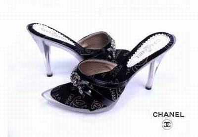 Chaussures chanel vert jaune rouge noir,Chaussures chanel pas cher pointure  40,Chaussures chanel e7900ff8c1a