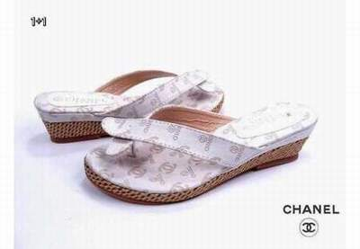 Chaussures chanelt manufacture de chaussure bordeaux,avis sur Chaussures  chanel org,Chaussures chanel taille 39 homme 3cae9372a7f