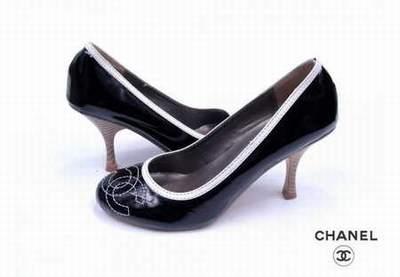 0e012d6cdeff Chaussures chanelt manufacture de chaussure,basket Chaussures chanel en  chine,Chaussures chanel pas chere