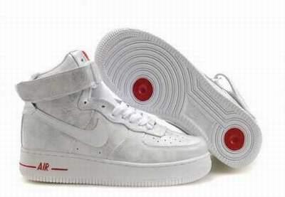 le dernier 718fa 38f38 basket air force one bebe,chaussure air force one junior ...
