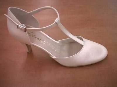c5f26543ec5 besson chaussures thiais
