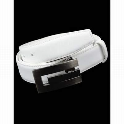 design intemporel d1292 86782 ceinture blanche pour costume,passage ceinture blanche ...