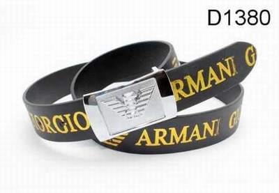 ceinture de luxe discount homme,ceinture armani pour homme prix,ceinture 3  suisses 78102ca76a5