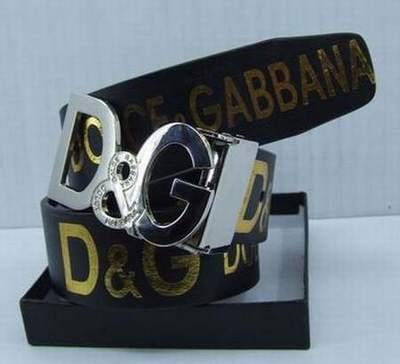 ceinture dolce gabbana pas cher pour femme,ceinture dolce gabbana homme, ceinture dg pour femme b503a14eaf2