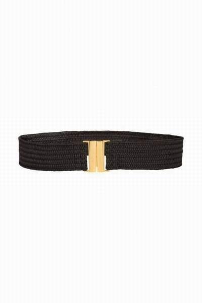 bb30bb0fabe7 ceinture elastique blanche femme,ceinture elastique kiabi,ceinture elastique  brillante