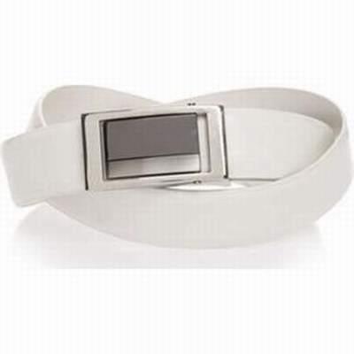 ceinture en cuir blanc,achat ceinture blanche aikido,ceinture smoking  blanche 88d4168f234