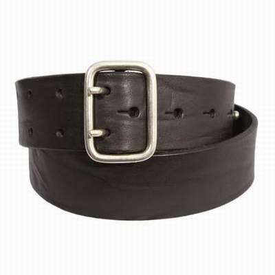 ceinture en cuir pour homme,ceinture en cuir large,ceinture cuir pleine  fleur noir 6957babfa83