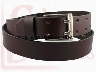 ceinture en cuir tresse pour homme,atelier ceinture cuir,ceinture en cuir  moisie b21ab400254