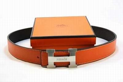 ceinture hermes or,ceinture hermes avec boucle,ceinture hermes boutique dfd200fb65f