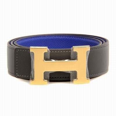 ceinture hermes pour femme pas cher,ajuster ceinture hermes,ceinture hermes  rose c26a4c7dd1d