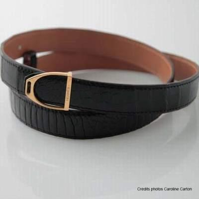 93b4cf3dfa83 ceinture hermes vrai ou faux,ceinture cuir femme hermes,ceinture hermes  double face