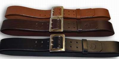 615b7adef2d8 ceinture homme cuir xxl,ceinture artisanale cuir naturel,ceinture cuir  argentine