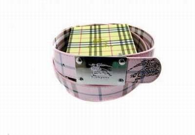 ceinture homme japan rags,burberry neuf ceinture homme,ou acheter une ceinture  burberry 6066e30dbac