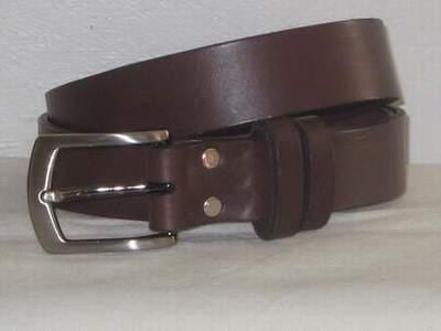 ceinture large cuir souple,ceinture en cuir grande taille,ceinture homme  cuir gold 40403b19f9a