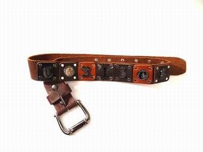 91dcebfac786 ceinture le temps des cerises zalando,ceinture le temps des cerises cuir,ceinture  le