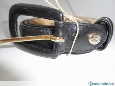 f9d5fc361386 ceinture longchamp au sultan,ceinture longchamp veau foulonne,ceinture  longchamp femme prix