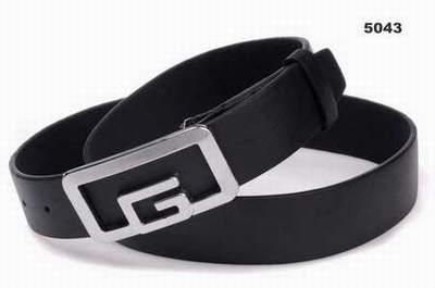 ceinture longchamp marron,ceinture longchamp pour homme,ceinture longchamp  homme prix d1fb126ea82