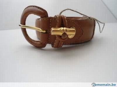 00149f269d94 ceinture longchamp noire,ceinture longchamp soldes,achat ceinture longchamp