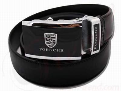 ceinture luxe paris,ceinture de luxe femme,ceinture cuir luxe homme 9a744fd8986