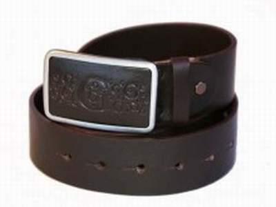 b307c08f491c ceinture obi cuir marron,ceinture cuir annecy,ceinture cuir pierre cardin