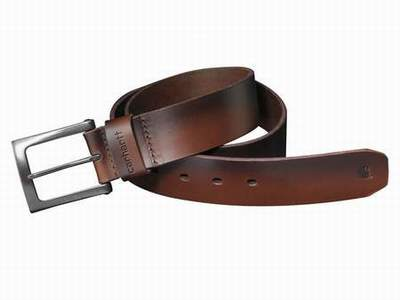 650fe02e6312 ceinture vrai cuir,ceinture cuir epais homme,ceinture cuir yamaha