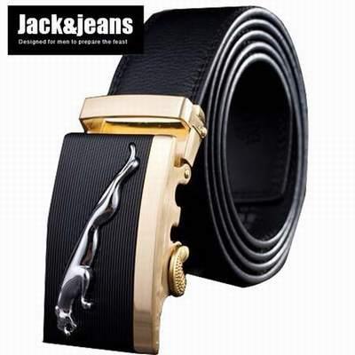 ceintures de marques pour femmes,ceinture de costume de marque,ceintures  marques pour hommes 9ec71c98051