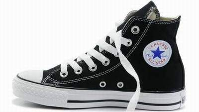 27b3832ed2f65 Pour Chaussure Converse basket Bebe Intersport TwXUp