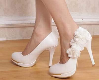 chaussure mariage rue st hubert,chaussures mariage ivoire homme,chaussure  mariage petit garcon 9951b53e5017