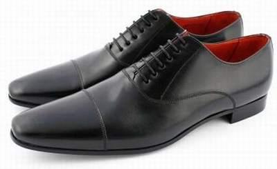 e383041ee113a3 plates richelieu chaussures richelieu pas chere homme chaussure OHZawxZU