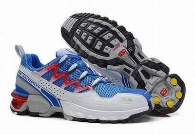 nouveaux styles a9aa0 4762b chaussure salomon homme solde,solde chaussure salomon ...
