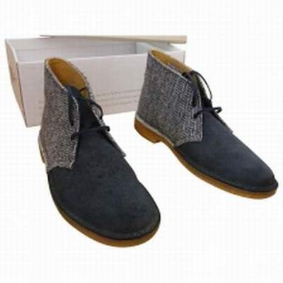 c84483a8b78f5d chaussures clarks moins cheres,chaussures clarks amazon,chaussure clarks  femme quebec