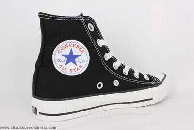 cad42bea6473a Pour Intersport basket Bebe Chaussure Converse T6nWaa ...