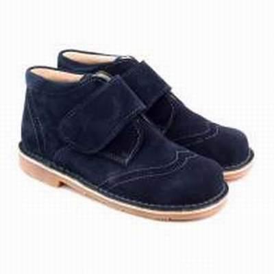 chaussures garcon ikks,chaussures bebe garcon kickers,chaussure ado garcon  mode 6ea21912884c