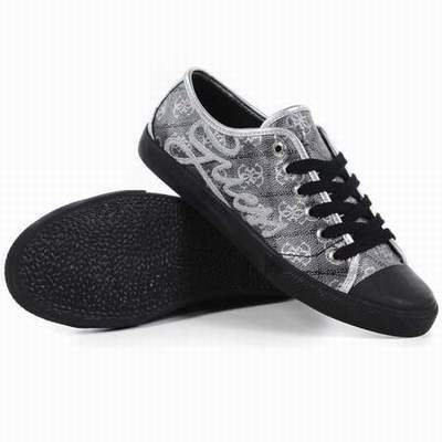 chaussures guess cdiscount,chaussures guess qualite,chaussures guess pas  cher pour homme 8e2d5c7b6f8