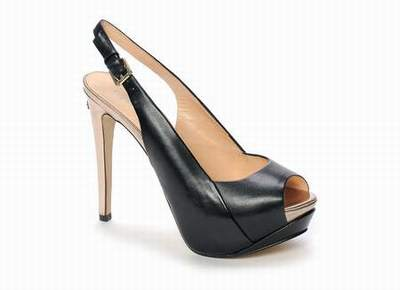 chaussures guess marciano femme,chaussure guess femme nouvelle ... d0ee9b36850