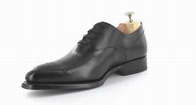0fcfed18ffbbba chaussures homme luxe santoni,chaussures homme luxe paul smith,chaussures  hommes luxe john foster