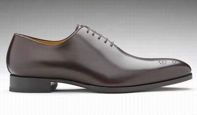 871cc50d07d8d4 chaussures homme marque de luxe,achat chaussures luxe homme,chaussures de luxe  homme hugo boss