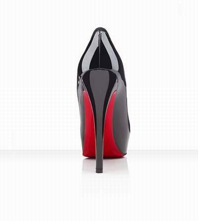 design de qualité c4882 a56d9 chaussures louboutin en promo,chaussures louboutin pas cher ...