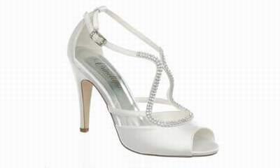 moins cher éclatant les dernières nouveautés chaussures mariage princesse,chaussure mariage pied fort ...