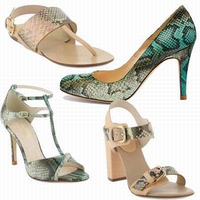f1e52333c0c825 chaussures minelli tours,chaussures minelli ballerines,chaussures minelli  outlet