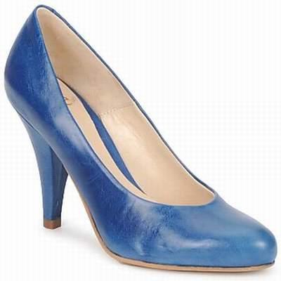 7f0622db728ca chaussures noe avis,chaussures noe galeries lafayette,chaussures belges noe