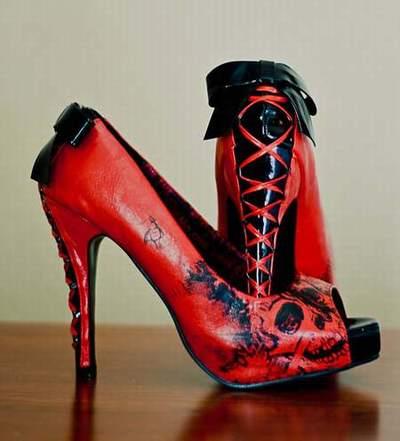 pas cher pour réduction e172c cb359 chaussures originales cuir femme,chaussures originales femme ...