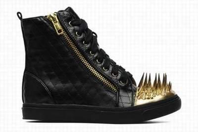 chaussures originales en cuir,chaussures anglaises femmes originales, chaussures plateforme originales 9ad0cc69cb9c