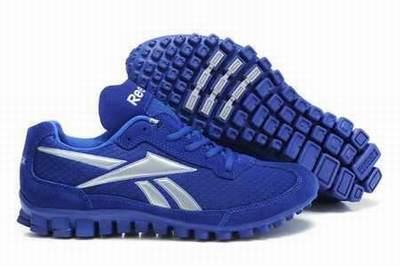 premium selection b6665 b00e0 chaussures running homme gel kinsei 4,chaussures running femme supinateur,basket  running poids lourds