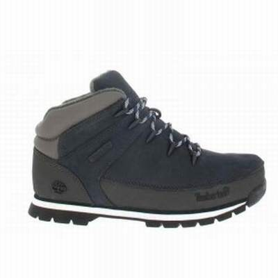 405e86eb090 chaussures timberland quimper