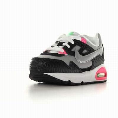 ebf391c0fcd3b chaussure converse intersport