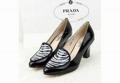 4661712c53c5 deguisement Chaussures chanel pas cher,Chaussures chanel pas cher petite  taille,Chaussures chanel pas