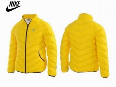 Were Noire Doudoune Inter doudoune Nike doudoune Jacket Hooded 8q8xtAUw 618acd9e8588