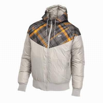 doudoune nike jacket hooded were noire,doudoune nike inter,doudoune sport  nike femme 7272e5deddc0